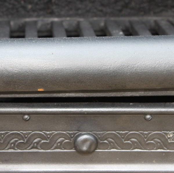 GX-50001 - Regency Basket