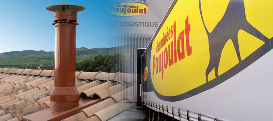 Poujoulat Chimney Liners